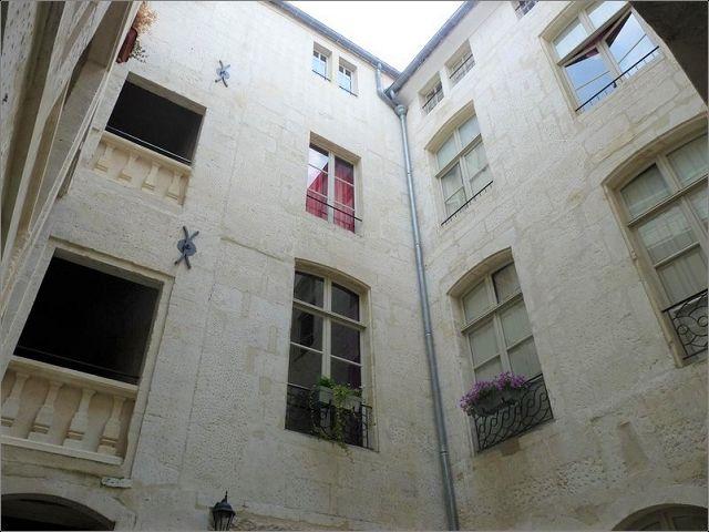 Appartement  3 pièces (660 €) à louer à NIMES